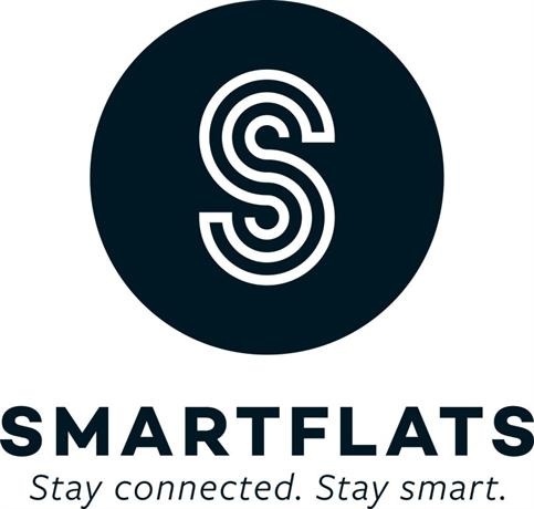 Smartflats Cathedrale - dream vacation