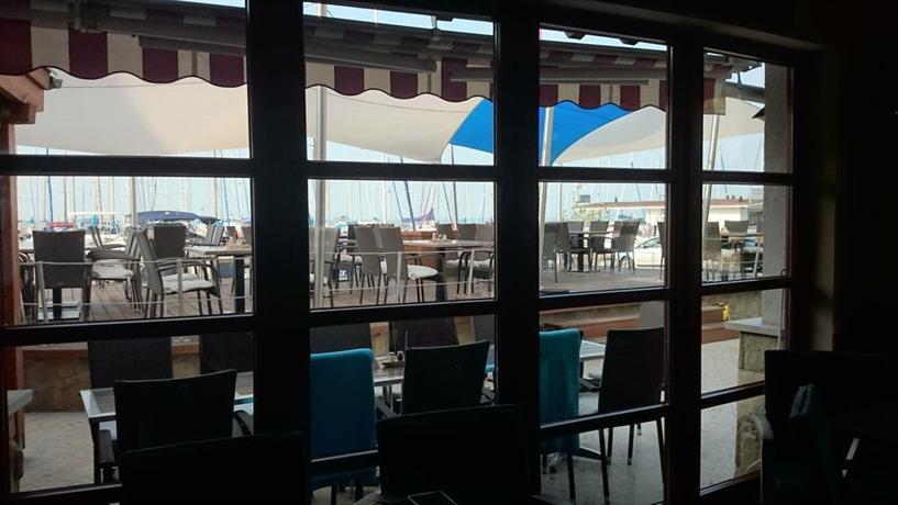 Balatonfoi Yacht Club Hotel - dream vacation
