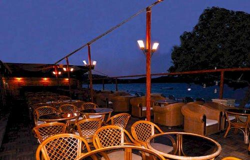 Apollon Hotel Epidavros - dream vacation