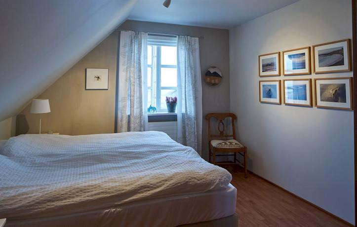 Guesthouse Heba - dream vacation