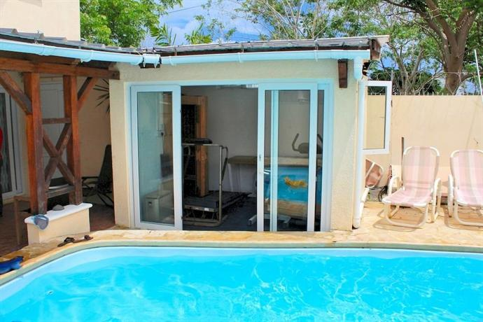 Sea View Villas Balaclava - dream vacation