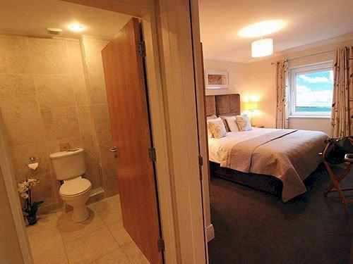 Connemara Sands - dream vacation