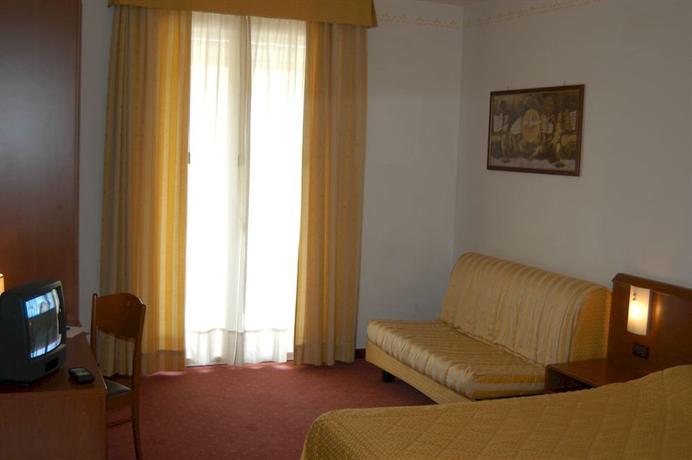 Hotel Mary Rose - dream vacation