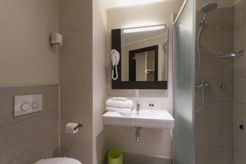 B&B Hotel Milano Sant\'Ambrogio - dream vacation