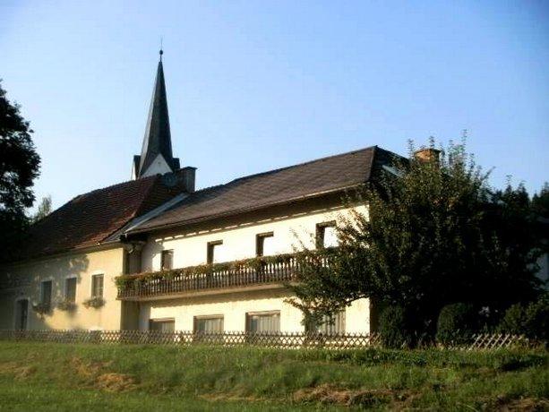 Gasthof Kaiser - dream vacation