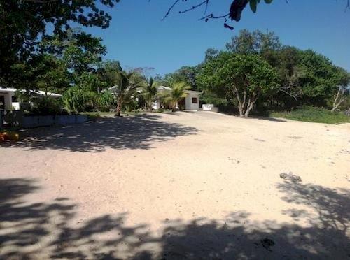 Angelfish Cove Villas - dream vacation