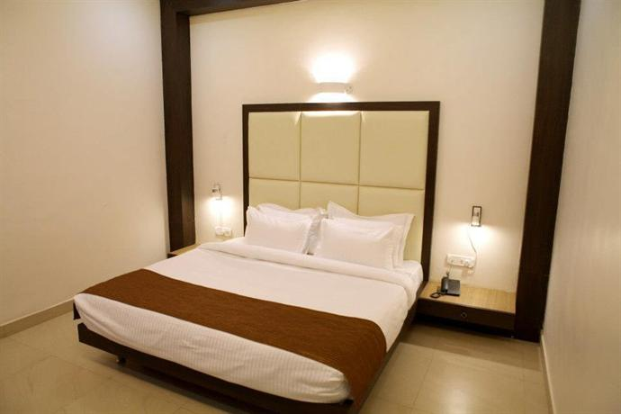 Hotel SB Castle - dream vacation