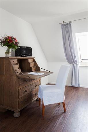 Hotel Lennhof Dortmund - dream vacation