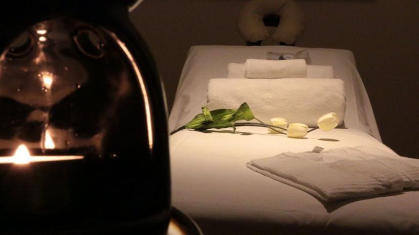 Hotel Solar de las Animas - dream vacation