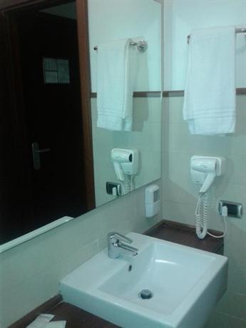 Hotel Albatros Terracina - dream vacation