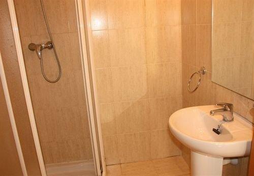 Apartamentos El Pilar Suites 3000 - dream vacation