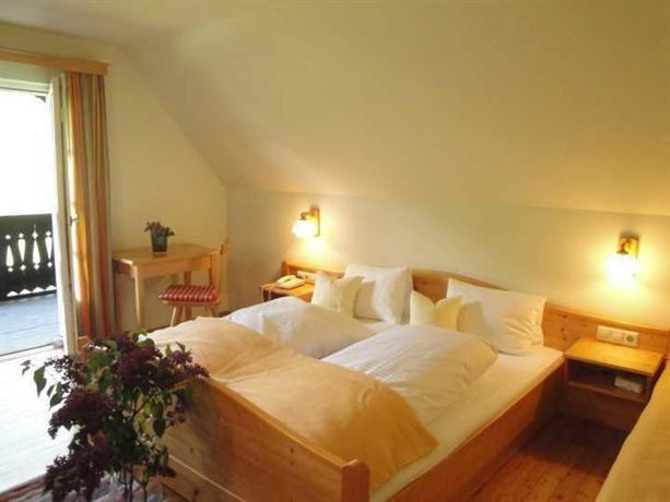 Casbah Hotel Prizren - dream vacation