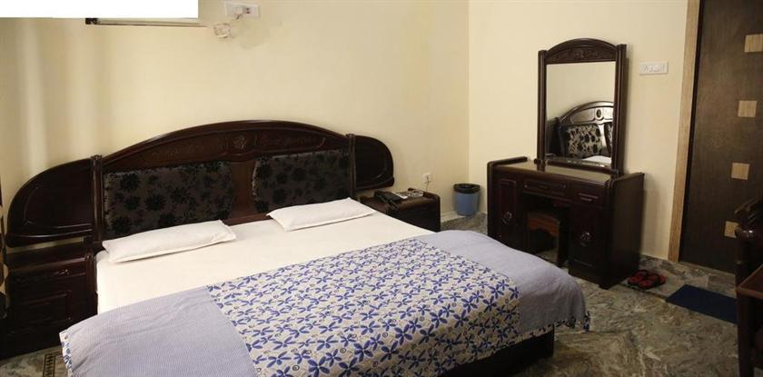 Shree Ganesha Palace - dream vacation