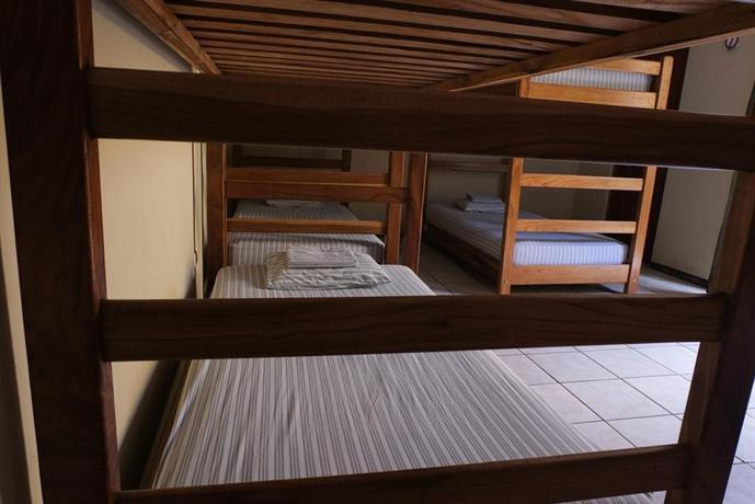 Hostel La Buena Onda - dream vacation