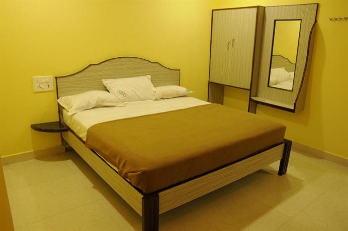 Sujan Residency\'s - dream vacation