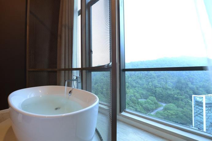 Qliq Damansara - dream vacation