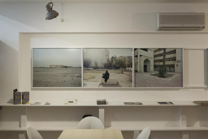Hotel Imago Bari - dream vacation