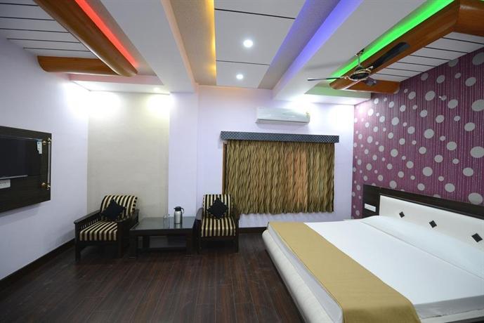 Hotel Banwari Palace Bikaner - dream vacation