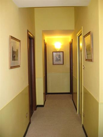 Hold Bed & Breakfast Rome - dream vacation