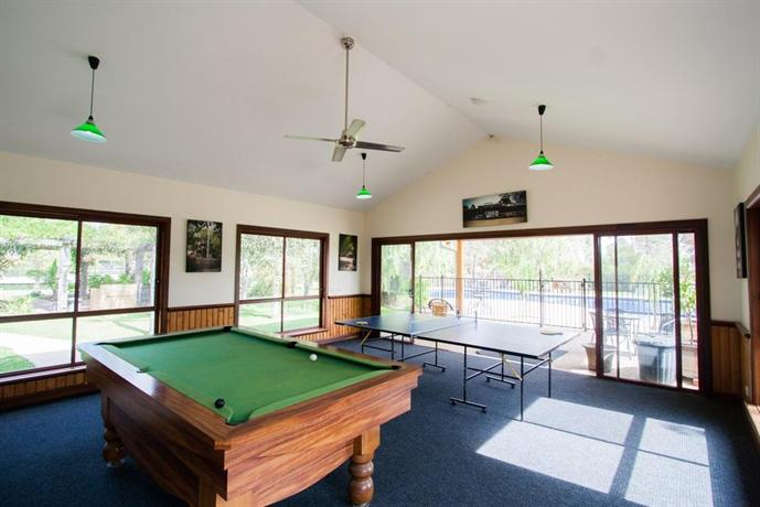 Wollongong Accommodation With Spa Bath