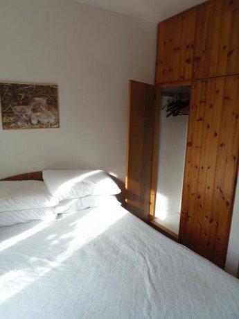 Holiday home Caheroyn - dream vacation