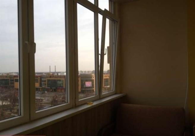 Apartamenty V Ivanovo - 4 - dream vacation