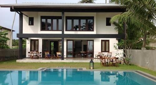 Ralla Villa - dream vacation