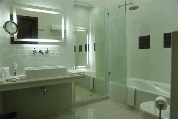 The Residency Hotel Lahore - dream vacation
