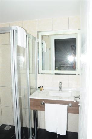 Adana City Hotel - dream vacation
