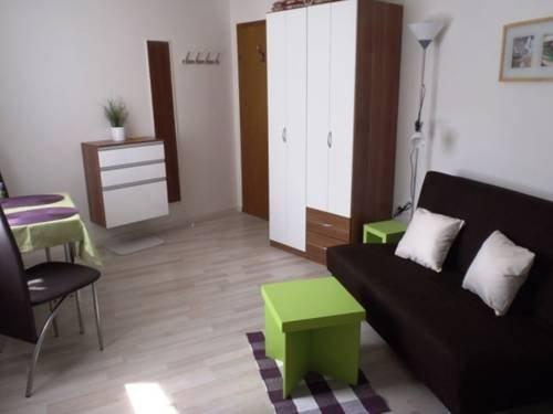 Appartementhaus Riedl - dream vacation