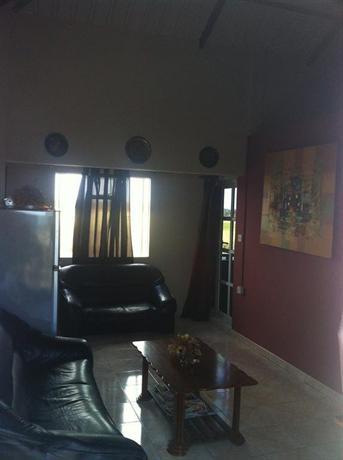 Residence Keoli - dream vacation