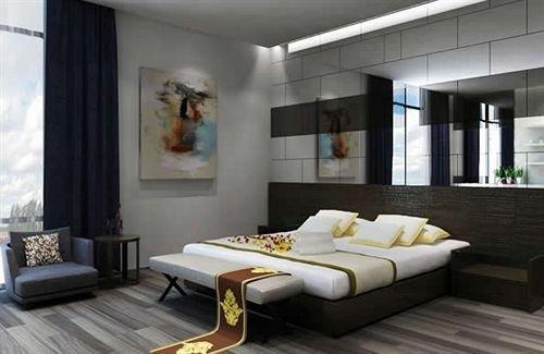 E City Hotel@Onecity - dream vacation