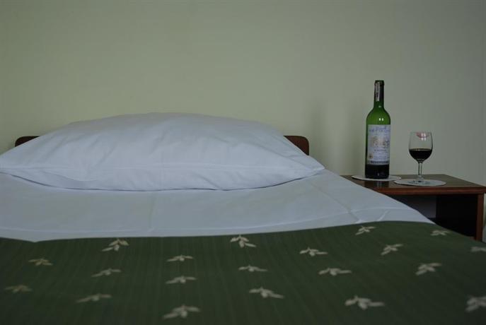 Hostel Phoenix - dream vacation