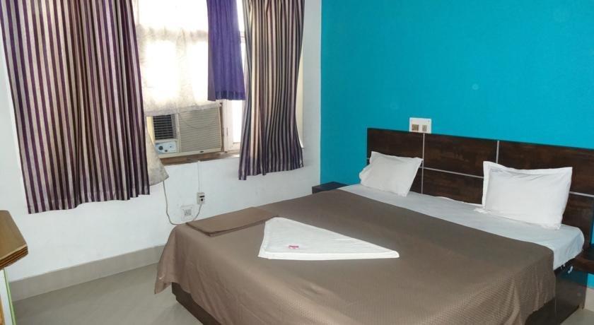 Ajatsatru Hotel - dream vacation