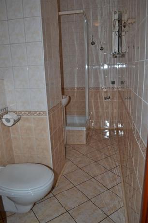 ApartHouse Apartamenty Centrum - dream vacation