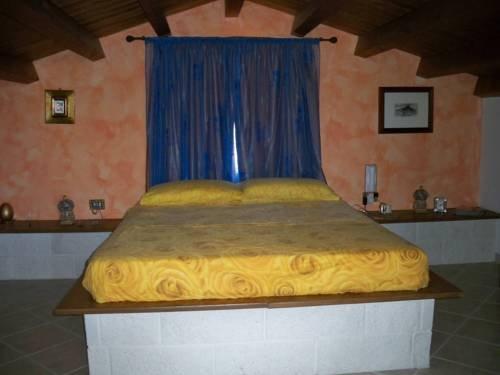 Casa vacanze Baia Dorica - Scoglitti - dream vacation