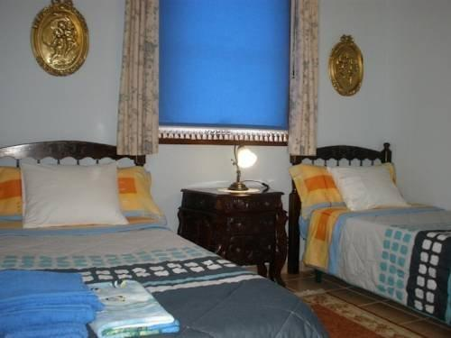 Apartamento Mar y Teide - dream vacation