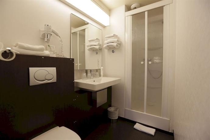 Hotel Au Petit Caporal - dream vacation