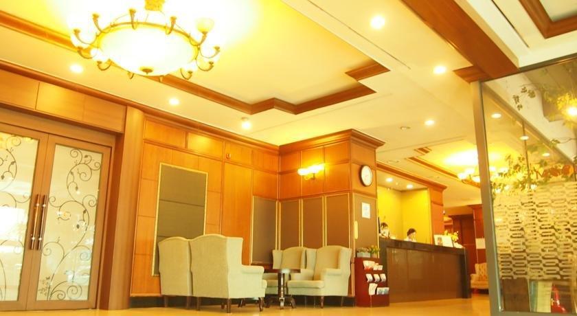 Hotel KABO - dream vacation