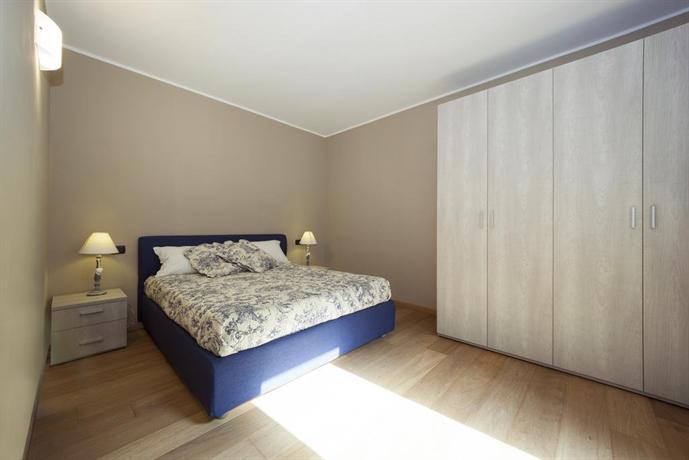 Appartamenti Renzo e Lucia - dream vacation