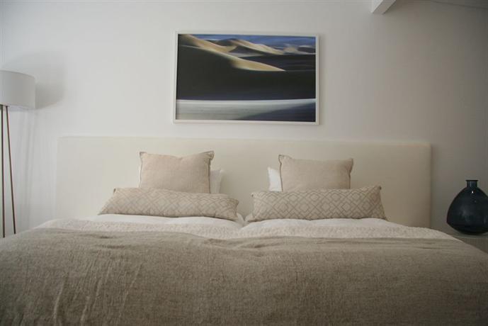 Swakopmund Luxury Suites - dream vacation