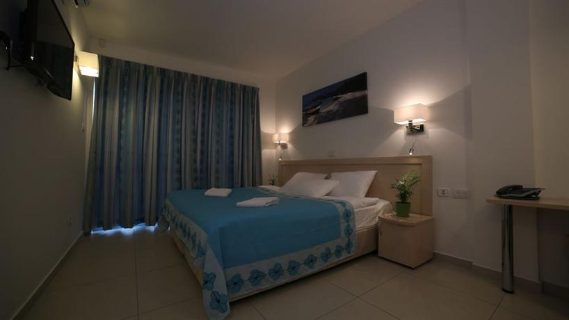 Regina Goren Hotel - dream vacation