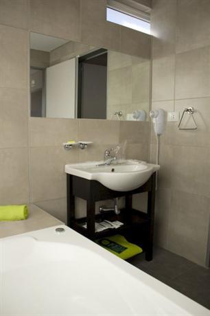Hotel NEU 354 - dream vacation