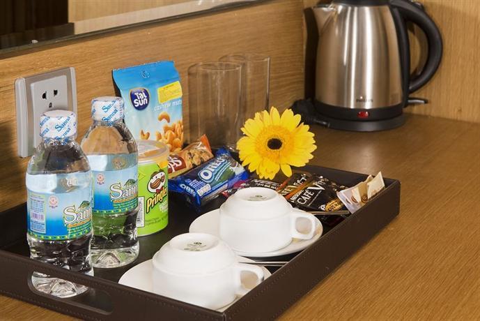 Galina Hotel & Spa - dream vacation