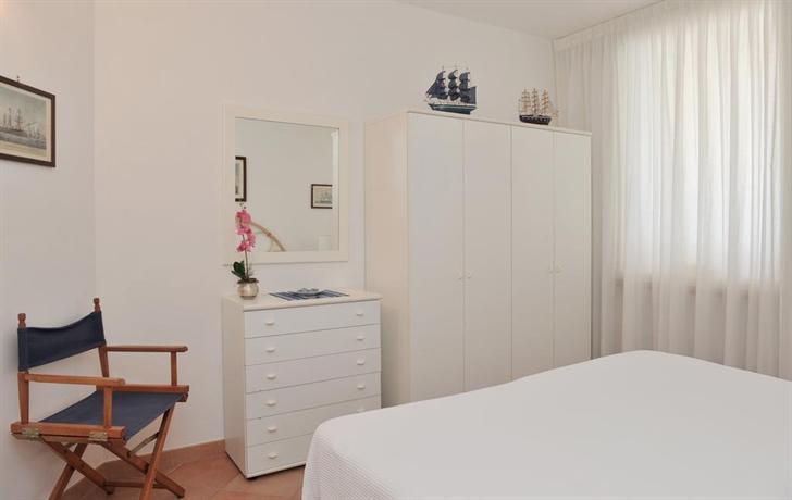 Ravello Accommodation - dream vacation