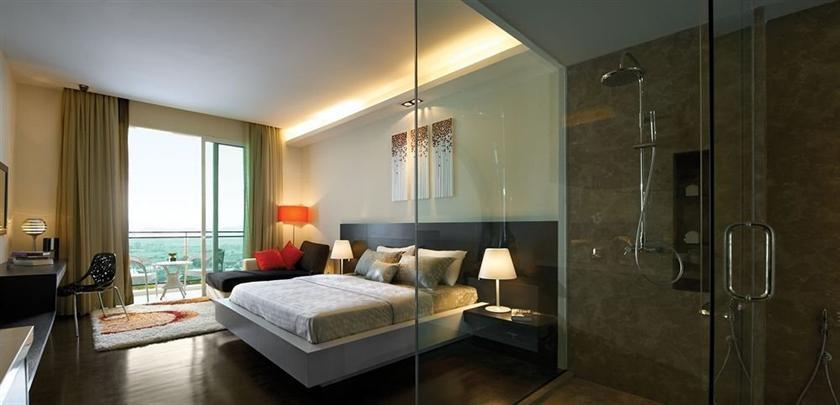 Swiss-Garden Hotel Melaka - dream vacation