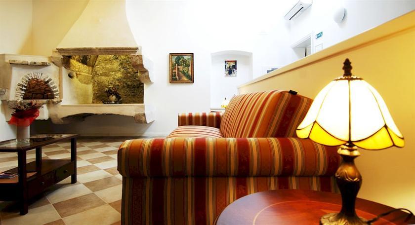 SUNce Palace Apartments - dream vacation