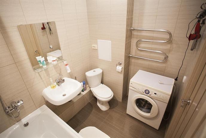 Vladimirskaya 7 Apartment - dream vacation