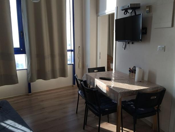 Ashdod Suite - dream vacation