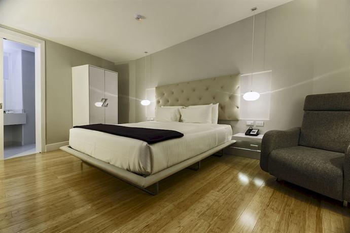 Hotel Zahir 360 - dream vacation